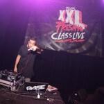 DJ Base
