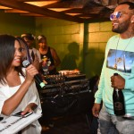 angela_yee_and_joyner_lucas