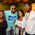 echo_hattix_joyner_lucas_angela_yee_and_grafh