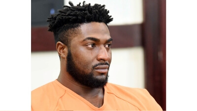 Here's the Sentence For Ex-Vanderbilt Football Player