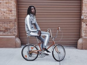 Young Thug Reached New Heights With His 'Jeffery' Cover