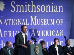 AA History Museum Opens To The Public!