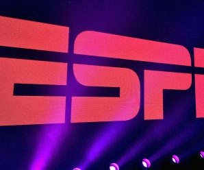 Disney Not Giving Thanks to Cord Cutters: ESPN Loses 2 Million Subscriptions in 2016