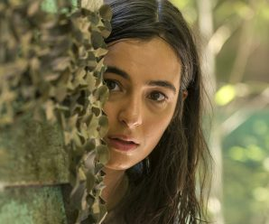 'Walking Dead': How Tara's Journey Helps Set the Stage for the Battle Against Negan