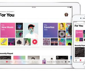 """Apple Music Hits 20 Million Subscribers, Execs Want """"More, Faster — We're Hungry!"""""""