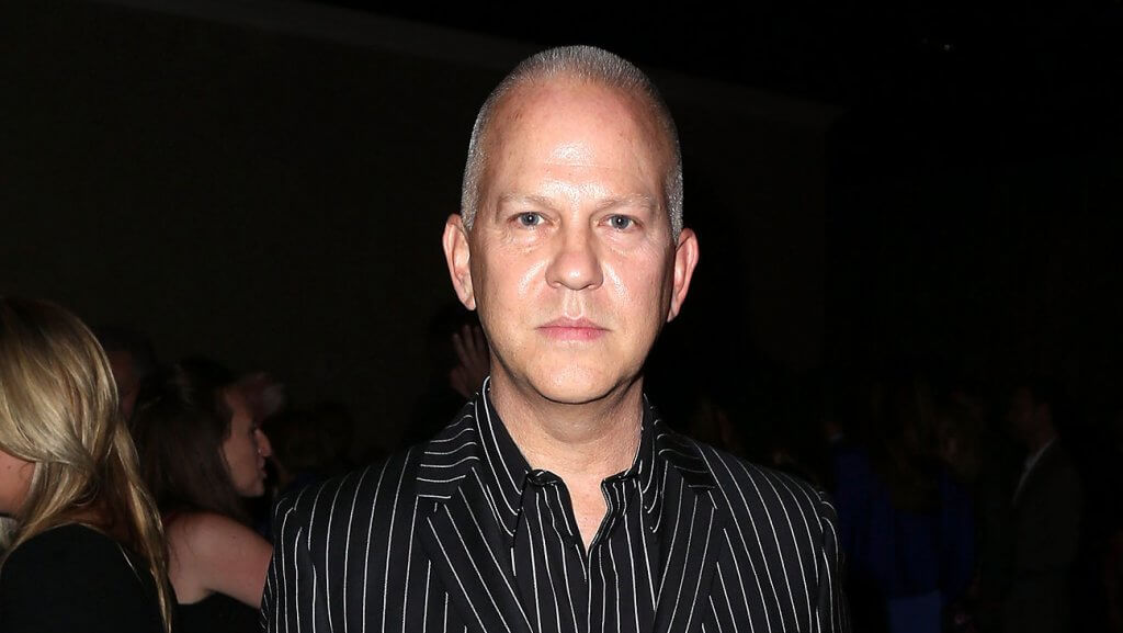 Ryan Murphy Reveals 'American Horror Story' Will Tackle 2016 Presidential Election