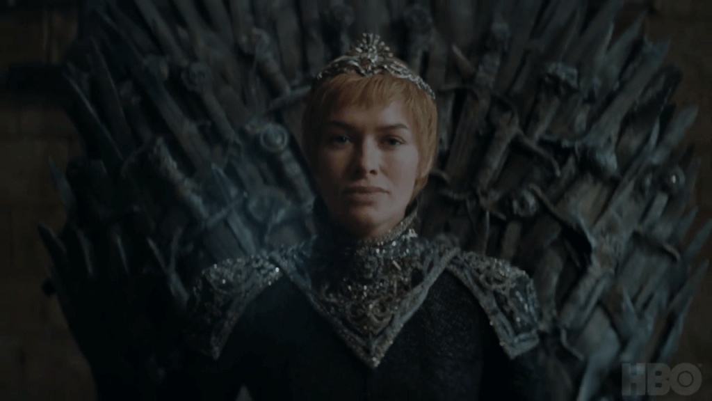 Watch the First Footage of Season 7 in New 'Game of Thrones' Trailer