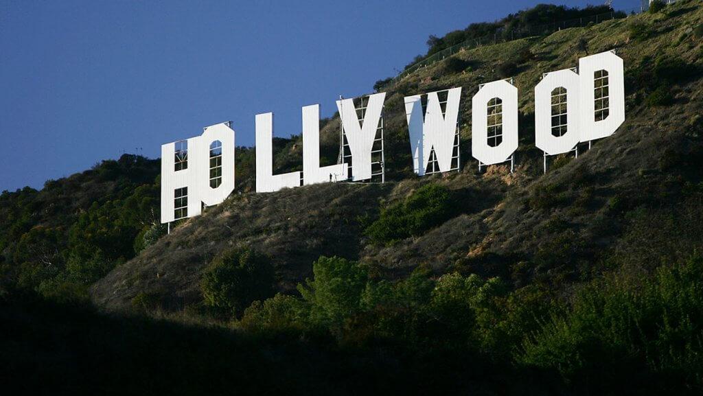 WGA Negotiators Call for Strike Authorization