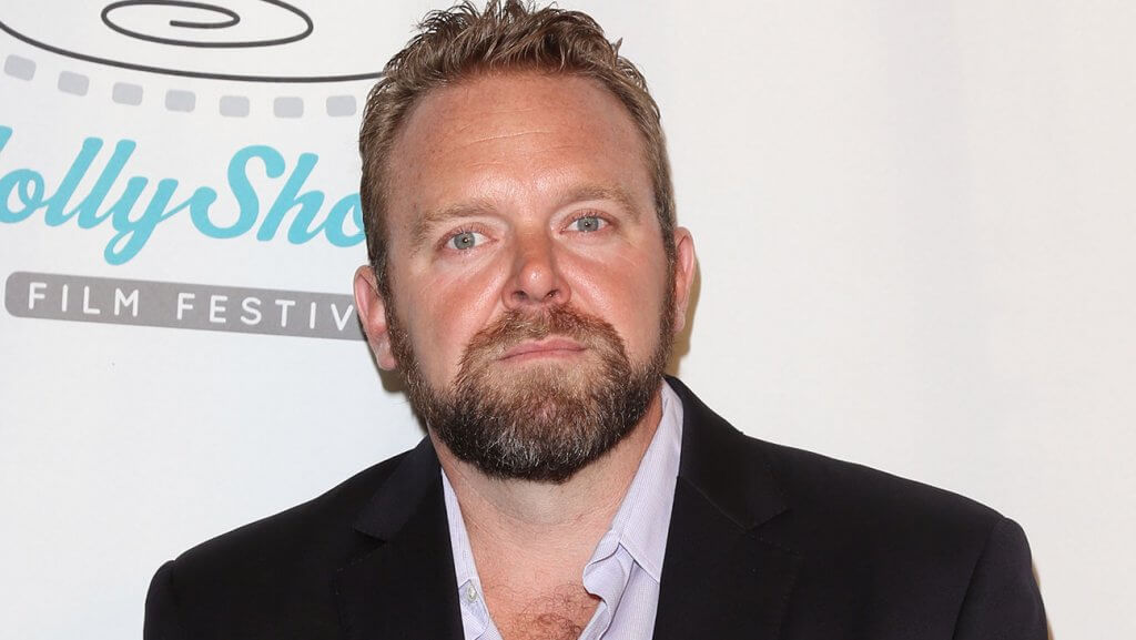Director Joe Carnahan Exits 'Bad Boys 3' (Exclusive)