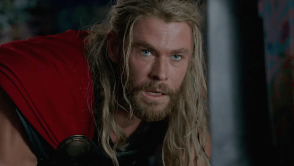 'Thor: Ragnarok' Trailer Is Marvel and Disney's Most Watched Ever in 24 Hours (Exclusive)