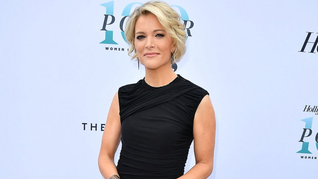 J.P. Morgan Chase Pulls NBC News Ads Over Megyn Kelly's Interview With Alex Jones (Report)