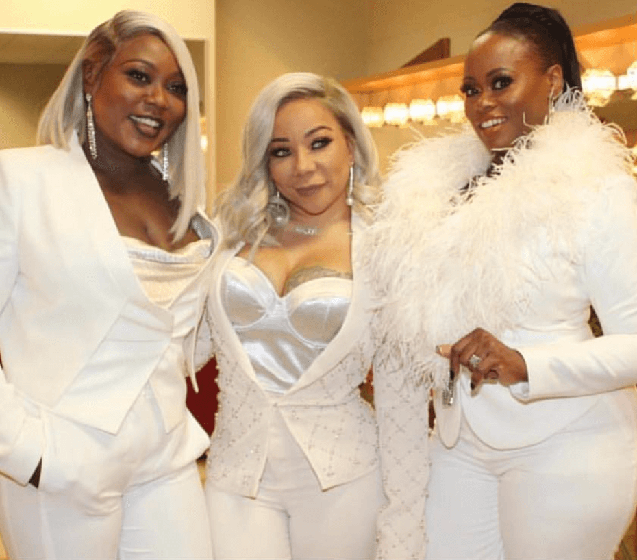 From Xscape to Xscap3 Behind The Name Change