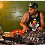 DJ LIVE