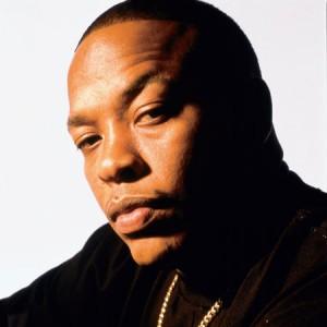 Raw Entertainment Magazine Dr Dre