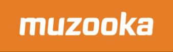 Raw Entertainment Muzooka